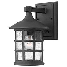 Transitional Outdoor Wall Lights And Sconces by Littman Bros Lighting