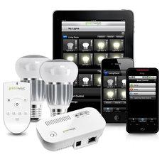 Light Bulbs by greenwavereality.com