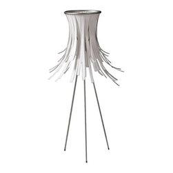 Arturo Alvarez - Arturo Alvarez | Bety Table Lamp - Design by Arturo Álvarez, 2004.