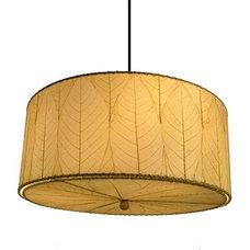 Tropical Ceiling Lighting by ATGStores.com
