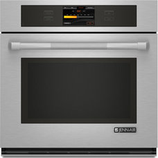 Eclectic Ovens by Mrs. G TV & Appliances
