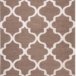 Traditional Rugs Find Area Rugs Kitchen Rugs And Round
