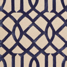 Transitional Rugs by pattersonflynnmartin.com