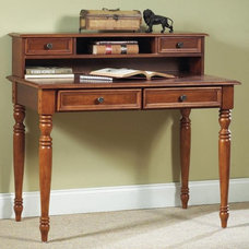 Traditional Desks by Hayneedle
