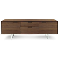 Modern Buffets And Sideboards by Blu Dot