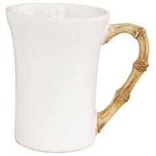 Contemporary Mugs by Bloomingdale's