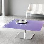 Farniente Table -