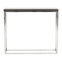Coffee and Accent Tables : Find End Tables, Side Tables, Credenzas ...