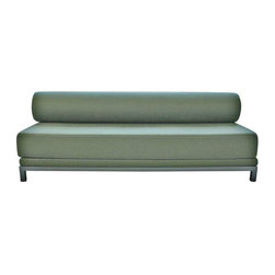 DWR Twilight Sleep Sofa -
