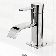 Bathroom Faucets by faucetsuperdeal