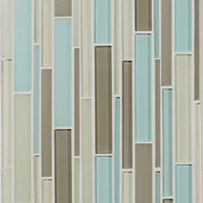 Tile Walker Zanger Avenue Blend Linear Field