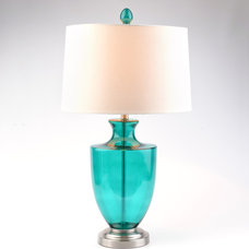 Table Lamps by Kirkland's