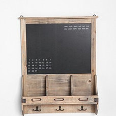Traditional Bulletin Boards And Chalkboards by Urban Outfitters