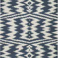 eclectic rugs by Capel Rugs