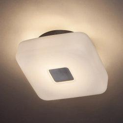 Modern Forms | Vogue Ceiling Light -