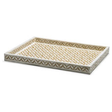 Modern Serving Dishes And Platters by Williams-Sonoma