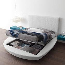 Presotto Bedroom -
