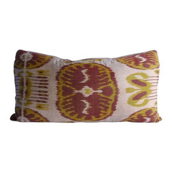 Modern Decorative Pillows : Find Decorative, Accent and Bolster Pillows and Cover Designs Online