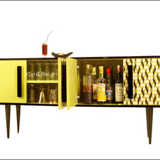 Contemporary Buffets And Sideboards by Charline Lancel