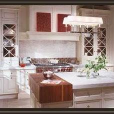 kitchen inspiration set 2