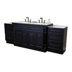 mobile home additions bathroom vanities find bathroom