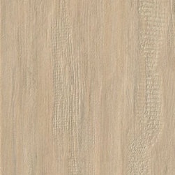 StonePeak Ceramics - Cottage Collection Beach House - Cottage is a thru-color collection that replicates the look of natural wood enhanced by a slightly distressed texture.