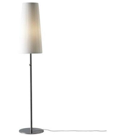 Floor Standing Lamps
