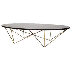 modern coffee tables by Jayson Home