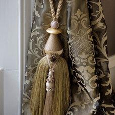 Traditional  by Julianne Kelly