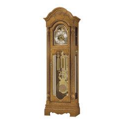 Modern Floor & Grandfather Clocks: Find Floor Clock Designs Online