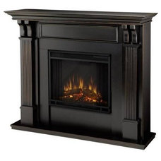 Fireplaces by 123Stores, Inc