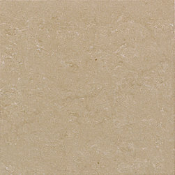 Hennessy Place in Bottocino - Hennessey Place is a ColorBody Porcelain that emulates  the most popular natural marbles in the market today