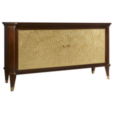 Buffets And Sideboards by Barbara Schaver @ Furnitureland South