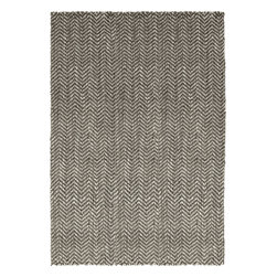 "Surya - Surya Reeds REED-803 (Mulled Wine, Winter White) 3'3"" x 5'3"" Rug - This Hand Woven rug would make a great addition to any room in the house. The plush feel and durability of this rug will make it a must for your home. Free Shipping - Quick Delivery - Satisfaction Guaranteed"