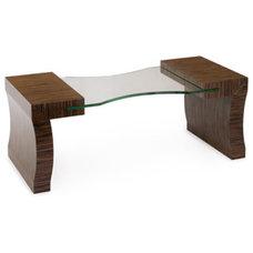 Dining Tables by applegatetran.com