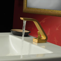 Bathroom Faucets Find Shower And Sink Bath Faucets Online