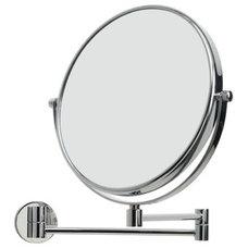 Modern Makeup Mirrors by Wayfair