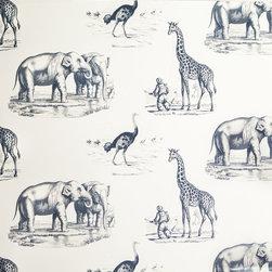 Animal House - Animal House / Bone Thugs & Harmony wallpaper