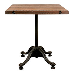 V42 Bistro Table, Small