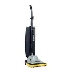 "KOBLENZ - KOBLENZ U-80 Endurance Commercial Upright Vacuum Cleaner - � 7A motor;� 12"" cleaning pad;� Low noise operation�67.4dB;� Easy access to belt, brush roll & fan chamber;� No tools required;� 50ft cord rewind;� Weight: 11.6lbs"