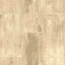 Laminate Flooring by Floors To Your Home