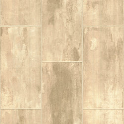 Laminate Flooring - Krono Original Stoneline Roman Stone Laminate Tile