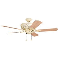 Ceiling Fans by Littman Bros Lighting