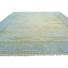 Transitional Rugs by 1800 Get A Rug