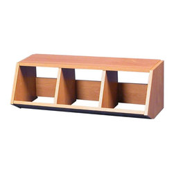 Shoe Storage: Find Shoe Organizer and Shoe Rack Designs Online
