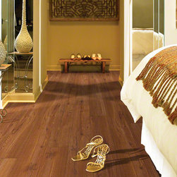 Shaw Chatham Plank LVT Belle Meade -