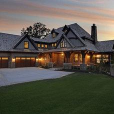 Palmer Pointe Model Home – For Sale | Stonewood, LLC - Minneapolis, Minnesota Cu
