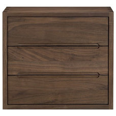 Modern Storage Cabinets by Crate&Barrel