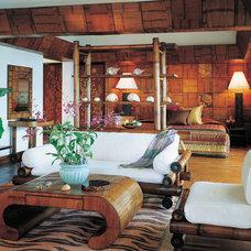 by SiL Vana Fine Furniture