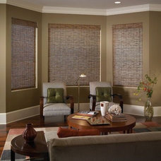 Window Blinds by Blinds Northwest - Portland, OR